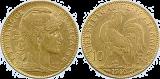 10 Francs 1910_détouré