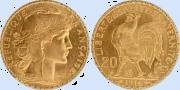 20 Francs 1914_détouré_détouré