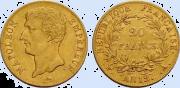 20 Francs AN 12_détouré