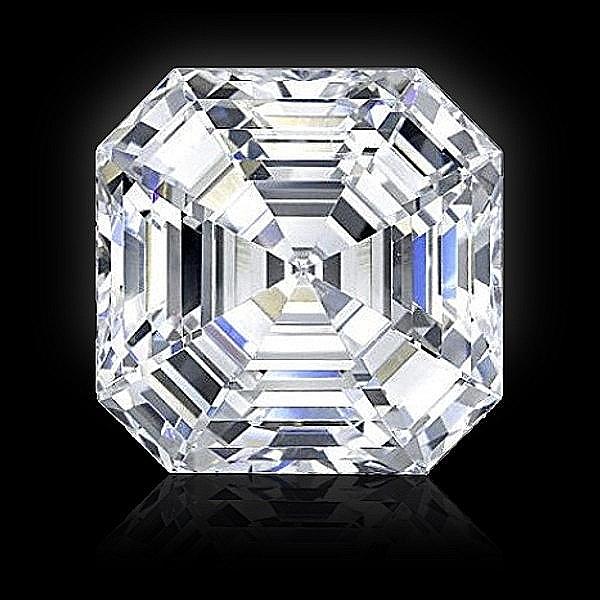14k or blanc TAILLE PRINCESSE créé alexandrite pierres précieuses boucles d/'oreille 1.25 carats poids total