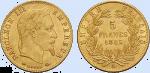 5 Francs 1865_détouré