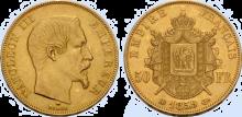 50 Francs 1859 BB_détouré