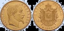 50 Francs 1862_détouré