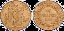 50 Francs 1904_détouré