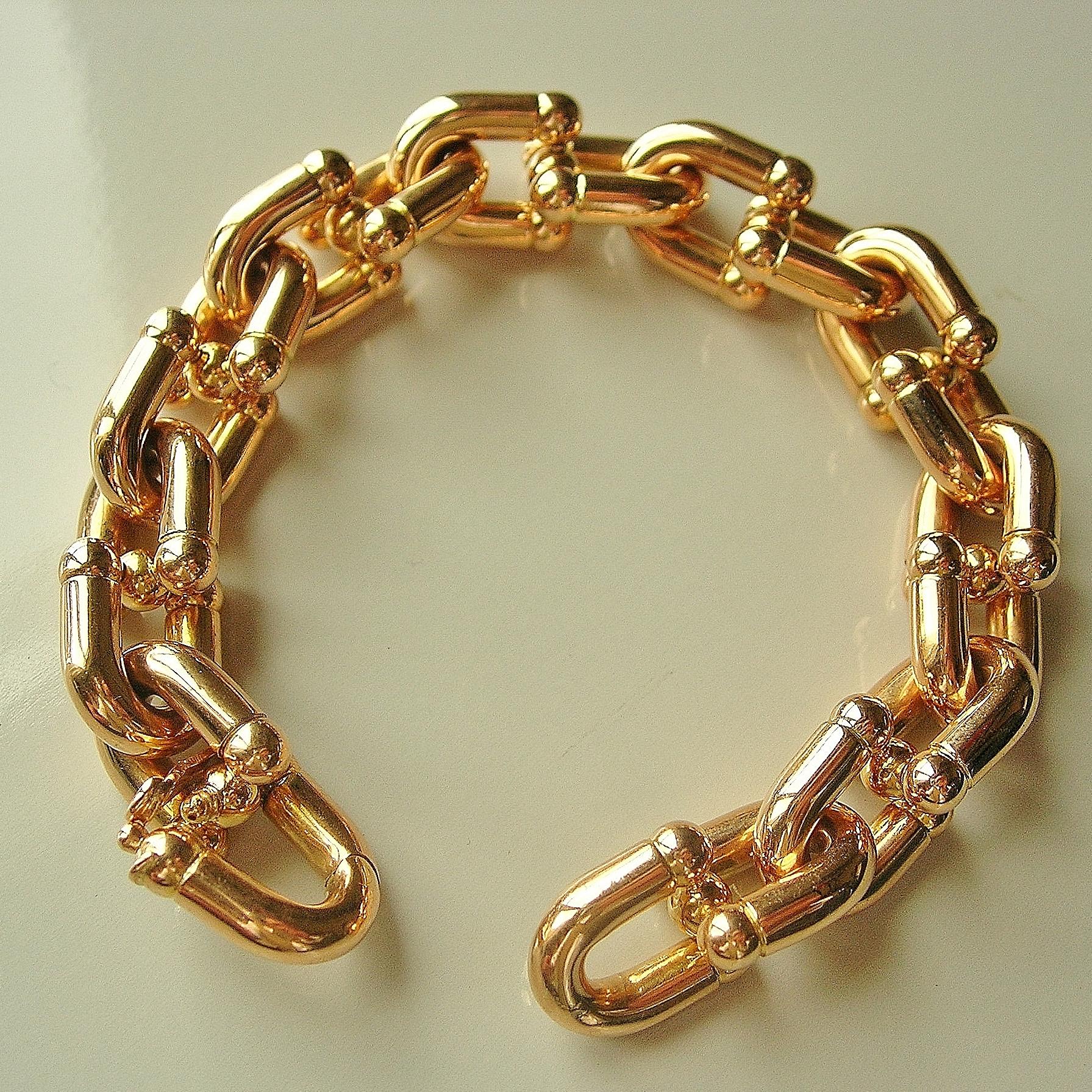 achat bijoux anciens paris 10e