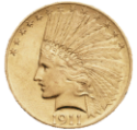 Dollars_10_USA_Indien_A