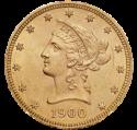 Dollars_10_USA_Liberte_A