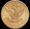 Dollars_10_USA_Liberte_R