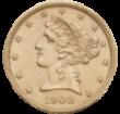 Dollars_5_USA_Liberte_A