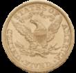 Dollars_5_USA_Liberte_R