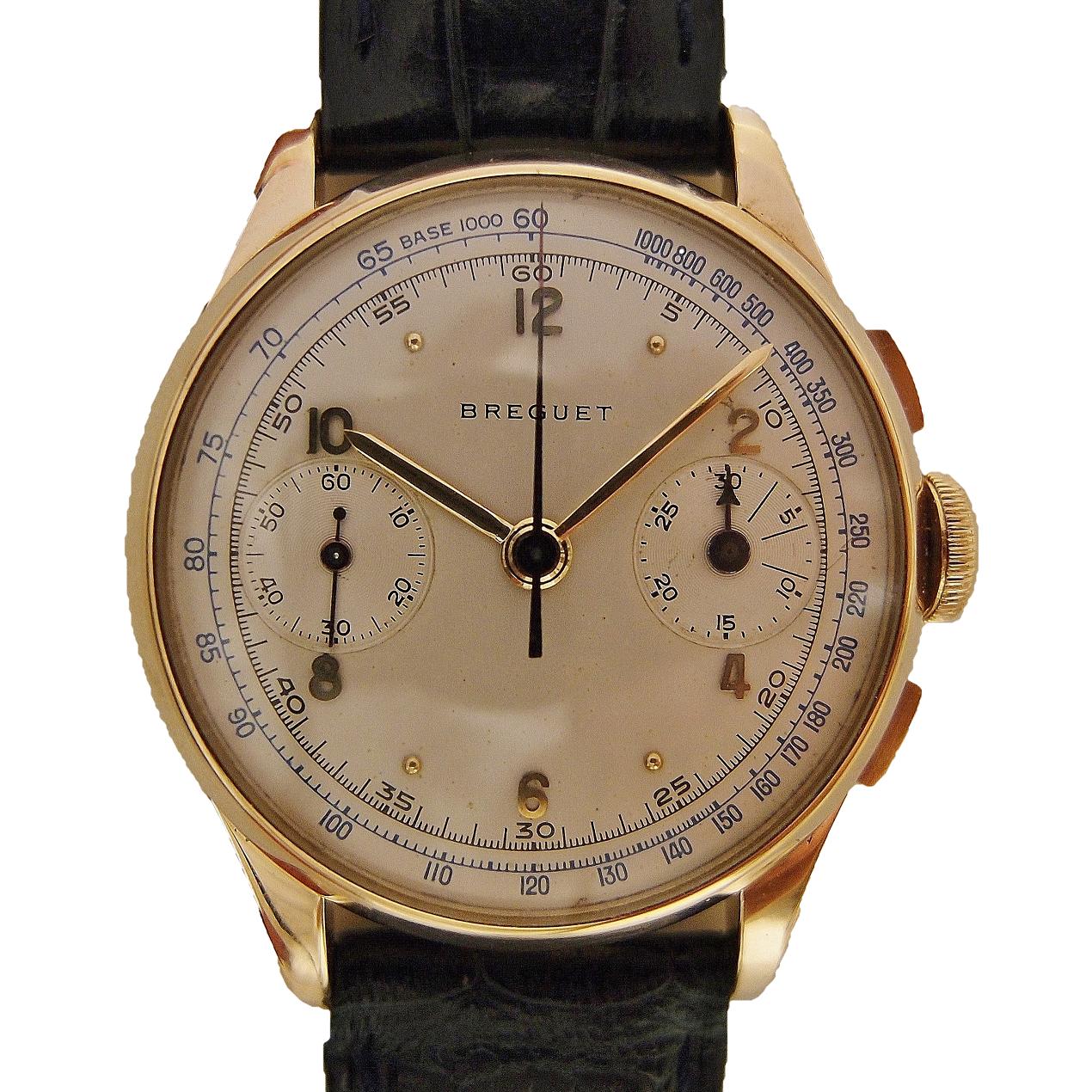 achat et vente de montres anciennes paris en bijouterie horlogerie achats bijoux bottazzi. Black Bedroom Furniture Sets. Home Design Ideas