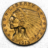 csm_2-5-Dollar-USA-Indian-Head-1913-k_01_cf90e2ba95_détouré