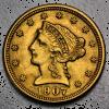csm_2-5-Dollar-USA-quater-Eagle-1907-k_01_e8a8ee7ad8_détouré