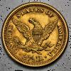 csm_2-5-Dollar-USA-quater-Eagle-1907-z_01_f00607c03a_détouré