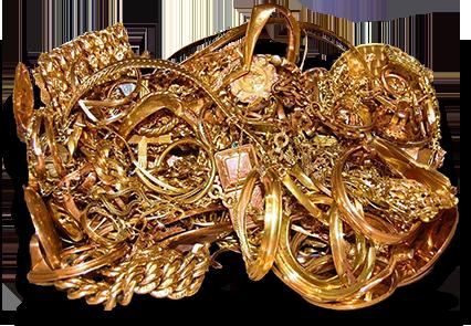 vente or bijoux paris